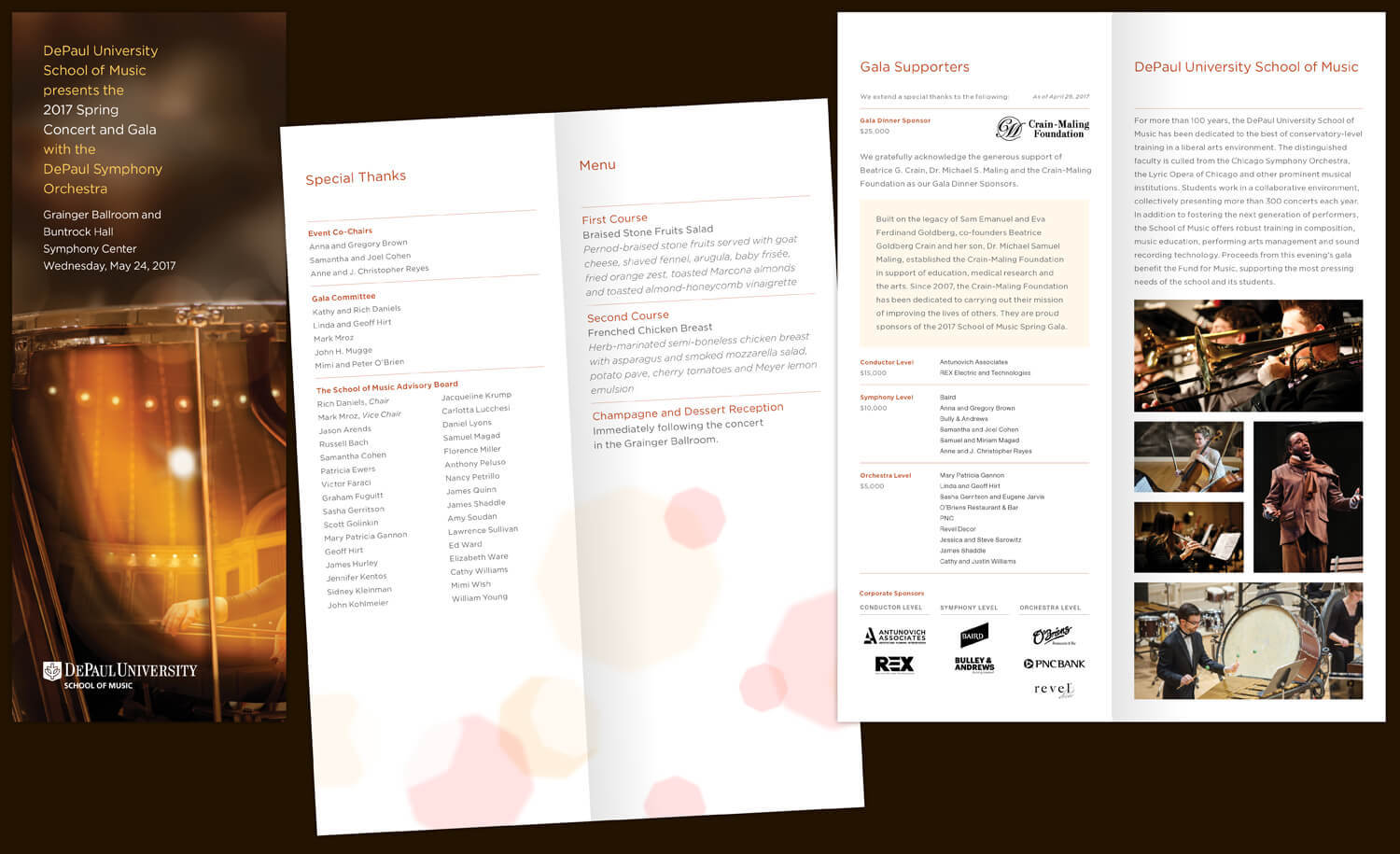 DEP-SOM-Gala-Program-Book.jpg#asset:1618