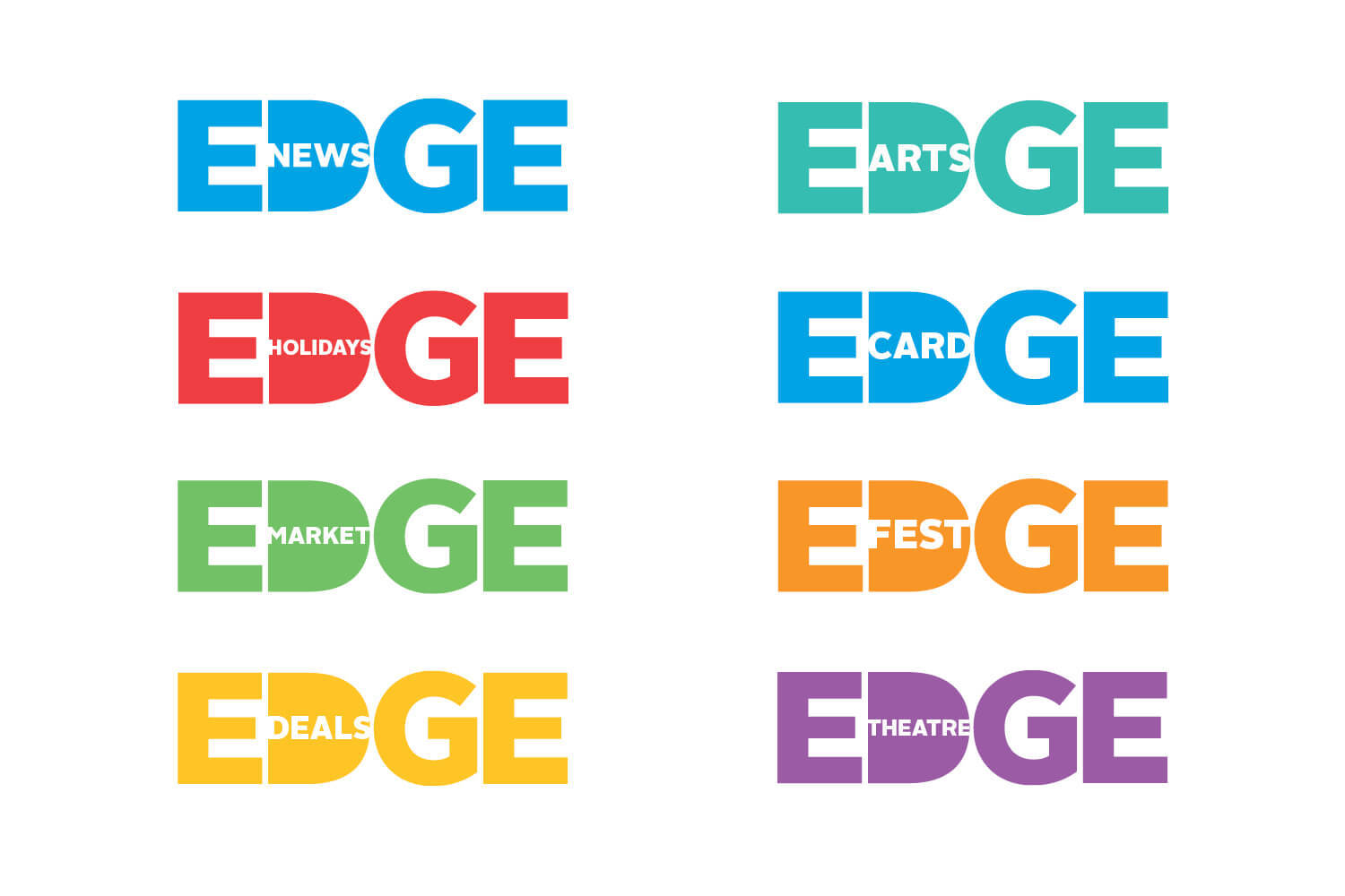 EDG-Alternate-Logos.jpg#asset:1540