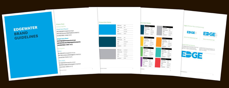 EDG-Brand-Guidelines.jpg#asset:1541