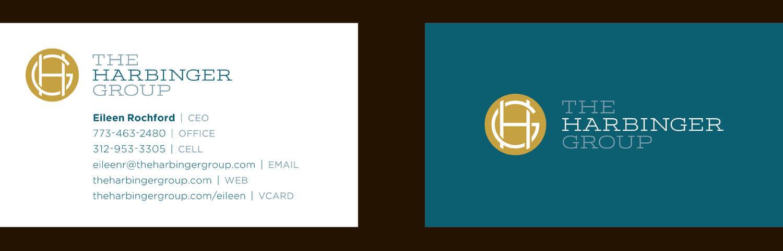 The-Harbinger-Group-B-Card.jpg#asset:1552
