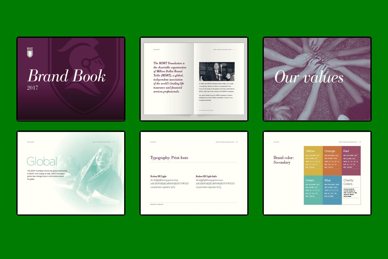 MDF-Brand-Book.png#asset:1346