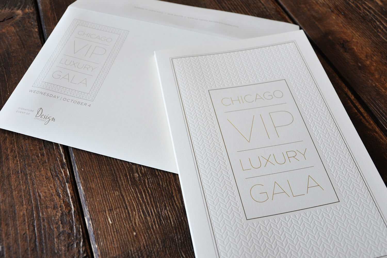 CAS-gala-invitation1.jpg#asset:1736