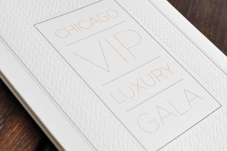 CAS-gala-invitation4.jpg#asset:1739