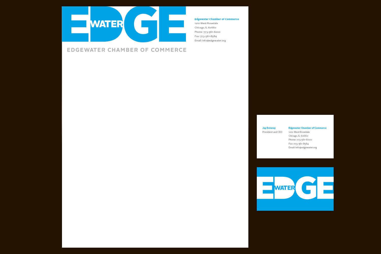 EDG-Identity-System.jpg#asset:1542