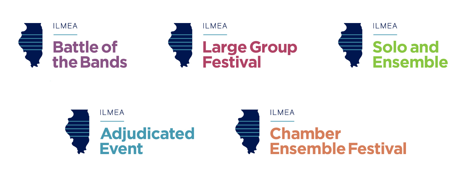 ILMEA-Adjudicated-Events-Logos.jpg#asset:1818
