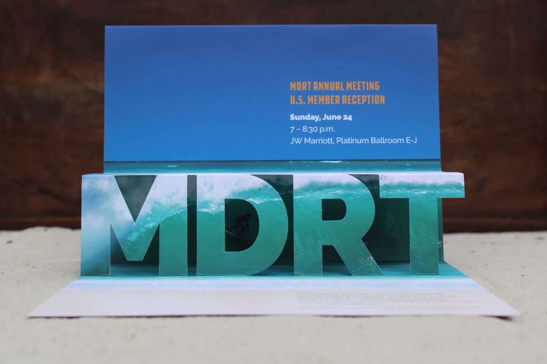 MDR-AM-US-Reception-4.jpg#asset:1888