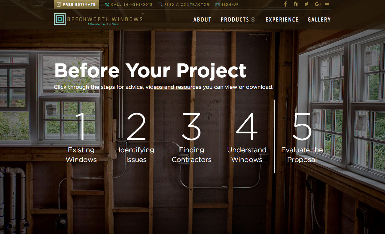 beechworth windows reviews beechworth windows the relative upstart featured several technological innovations at price point that positioned it well but in this industry windows website gd squared